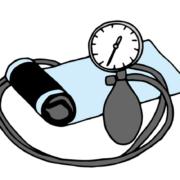 Blutdruck Werte Schwangerschaft