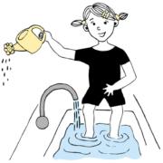 Fieber-Kinder-Hausmittel-gegen-Fieber-Senken-Lea