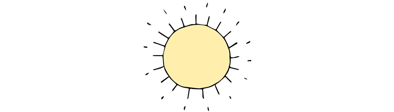 Sonnen-vitamin D