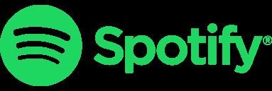 Mamadoc auf Spotify