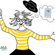 Mutterpass erklärt Buch by Mamadoc